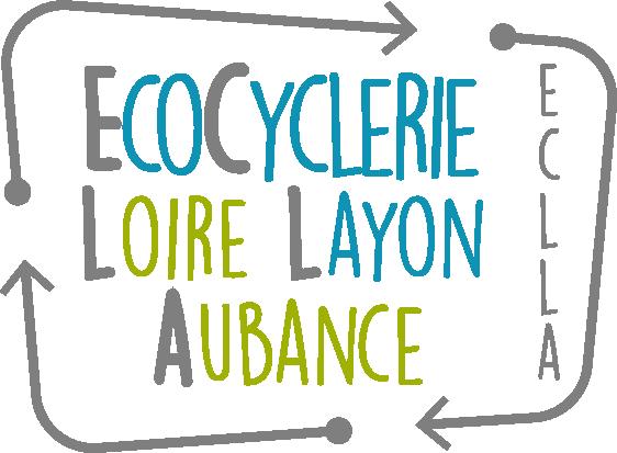 Écocyclerie Loire Layon Aubance